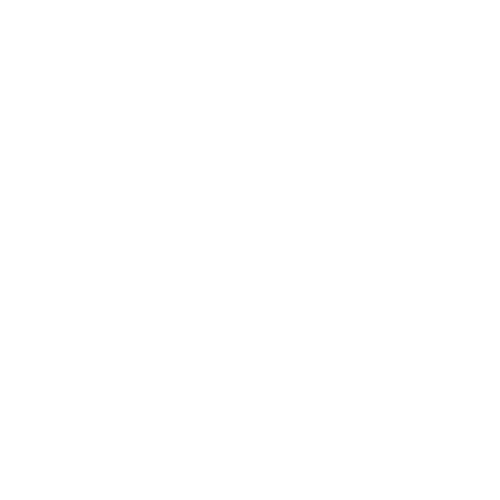 outline01 LB STAFF