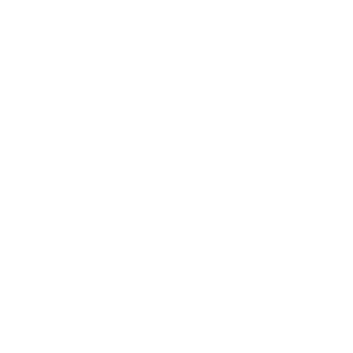 recruit01 LB STAFF