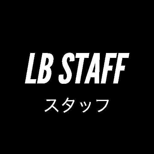 staff01 COMPANY