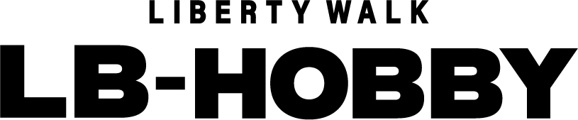 lb-hobby-logo LB-HOBBY RESULT