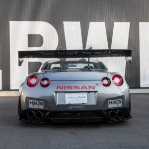 006-4-300x300 LB-WORKS R35 GTR Type1 Ver.1 Full Complete
