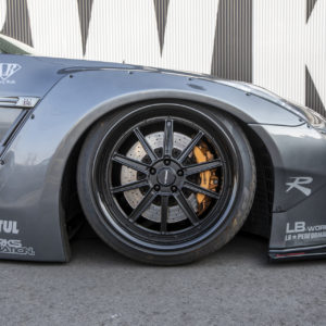 021-4-300x300 LB-WORKS R35 GTR Type1 Ver.1 Full Complete