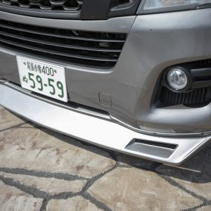 260A3372-300x300 LB WORKS × CLS NV350キャラバン full complete