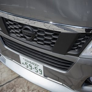 260A3390-300x300 LB WORKS × CLS NV350キャラバン full complete