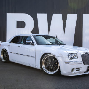 300c001-300x300 LB★PERFORMANCE Chrysler 300