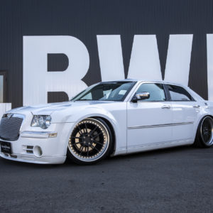 300c003-300x300 LB★PERFORMANCE Chrysler 300