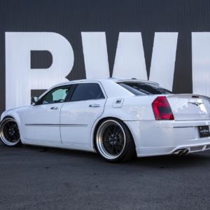 300c005-300x300 LB★PERFORMANCE Chrysler 300