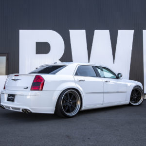 300c007-300x300 LB★PERFORMANCE Chrysler 300
