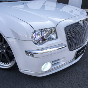 300c009-300x300 LB★PERFORMANCE Chrysler 300