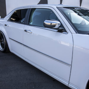 300c017-300x300 LB★PERFORMANCE Chrysler 300
