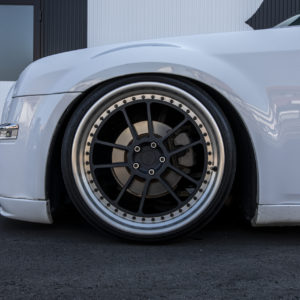300c020-1-300x300 LB★PERFORMANCE Chrysler 300