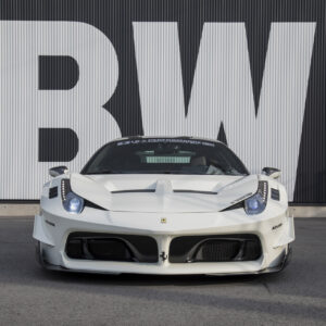 458_002-2-300x300 LB-Silhouette WORKS 458 GT full complete