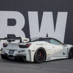 458_007-2-300x300 LB-Silhouette WORKS 458 GT full complete