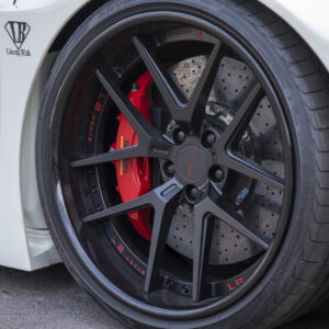 458_018-2-300x300 LB-Silhouette WORKS 458 GT full complete