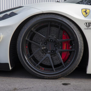458_028-2-300x300 LB-Silhouette WORKS 458 GT full complete