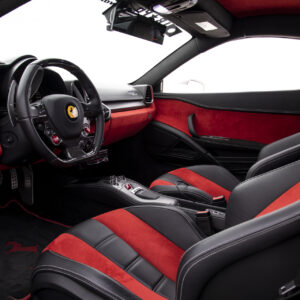 458_030-2-300x300 LB-Silhouette WORKS 458 GT full complete
