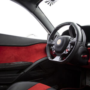 458_034-2-300x300 LB-Silhouette WORKS 458 GT full complete