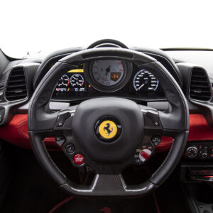458_039-2-300x300 LB-Silhouette WORKS 458 GT full complete