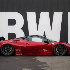 458_CR_008-300x300 LB-Silhouette WORKS 458 GT full complete
