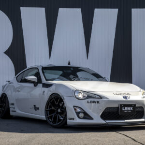 86_AT_001-300x300 lb★nation TOYOTA 86 LB-STANCE
