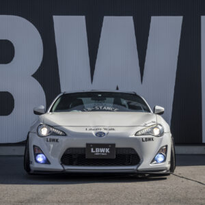 86_AT_002-300x300 lb★nation TOYOTA 86 LB-STANCE