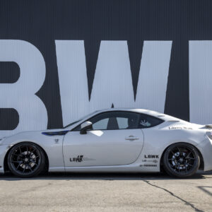 86_AT_004-300x300 lb★nation TOYOTA 86 LB-STANCE