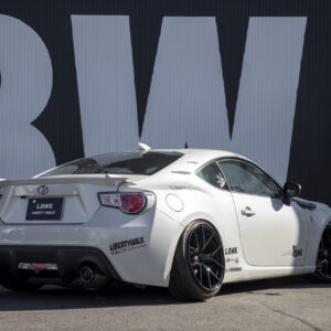 86_AT_007-300x300 lb★nation TOYOTA 86 LB-STANCE
