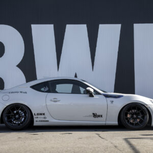 86_AT_008-300x300 lb★nation TOYOTA 86 LB-STANCE