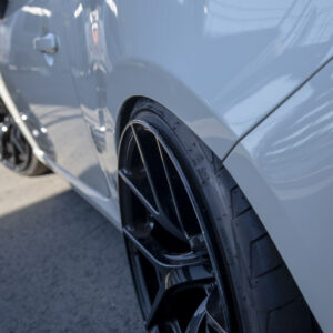 86_AT_028-300x300 lb★nation TOYOTA 86 LB-STANCE