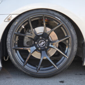 86_AT_030-300x300 lb★nation TOYOTA 86 LB-STANCE