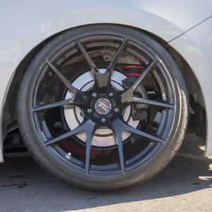 86_AT_031-300x300 lb★nation TOYOTA 86 LB-STANCE