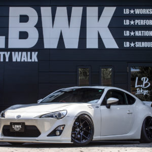 86_STANCE_003-300x300 lb★nation TOYOTA 86 LB-STANCE