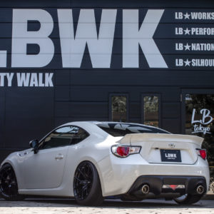 86_STANCE_005-300x300 lb★nation TOYOTA 86 LB-STANCE
