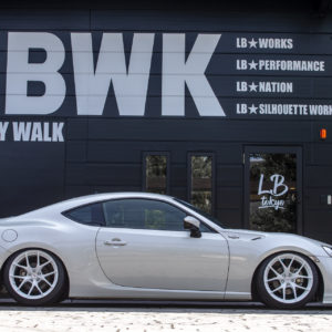 86_STANCE_008-300x300 lb★nation TOYOTA 86 LB-STANCE
