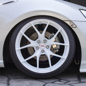 86_STANCE_020-300x300 lb★nation TOYOTA 86 LB-STANCE