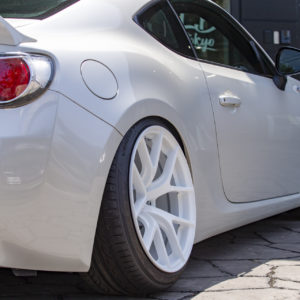 86_STANCE_021-300x300 lb★nation TOYOTA 86 LB-STANCE