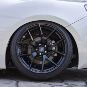 86_STANCE_026-300x300 lb★nation TOYOTA 86 LB-STANCE