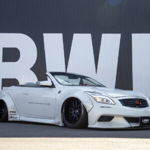 G37_001-300x300 lb-nation WORKS INFINITI G37 convertible