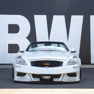 G37_002-300x300 lb-nation WORKS INFINITI G37 convertible