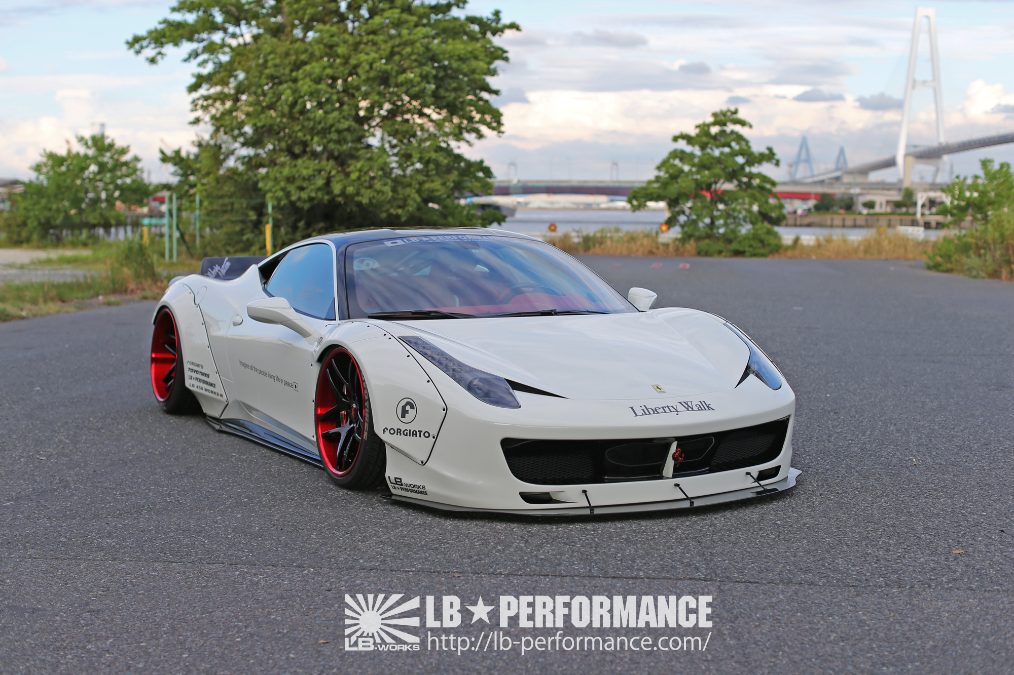 IMG_0923-1 LB-WORKS 458