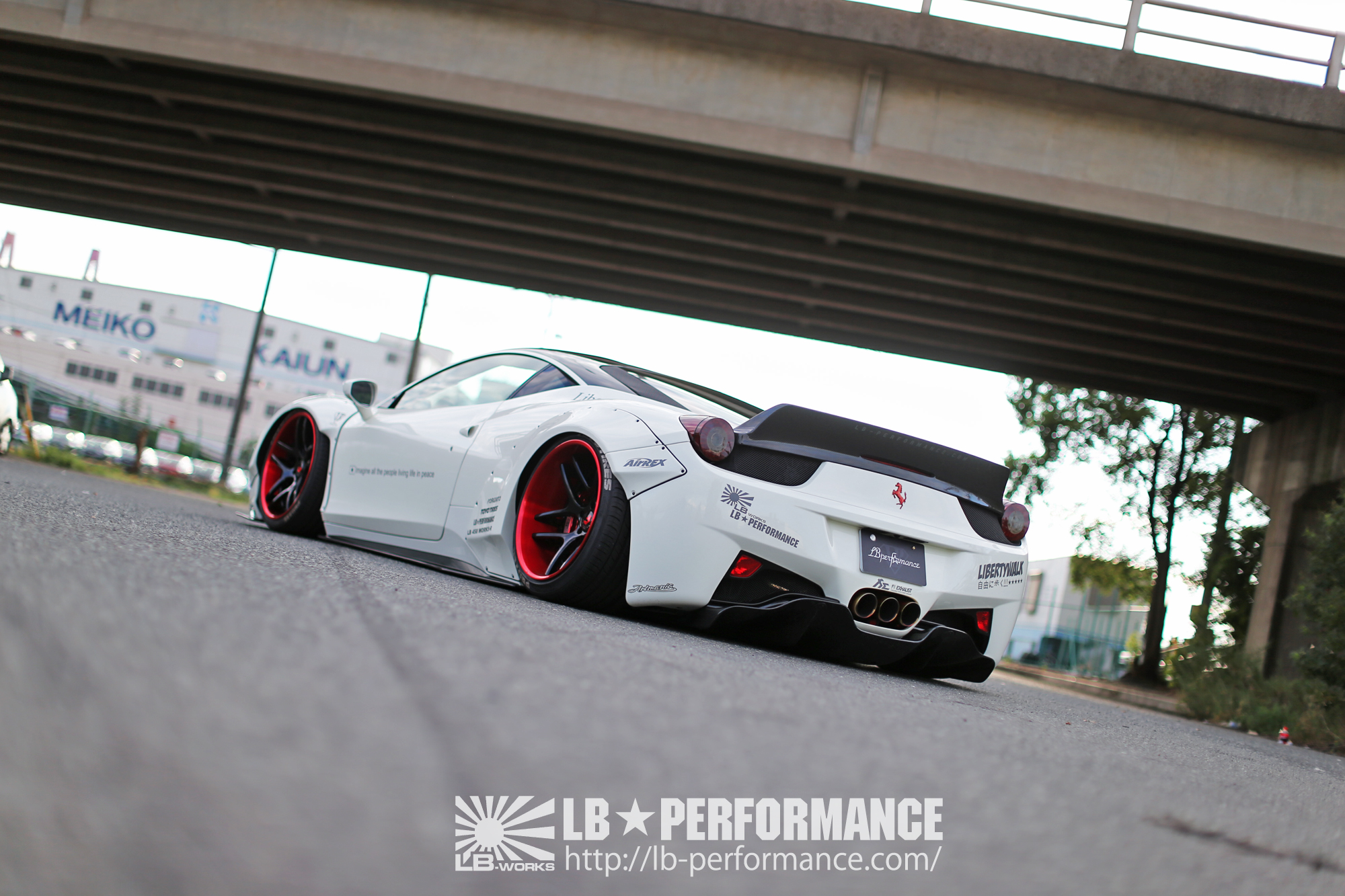 IMG_0957-1 LB-WORKS 458
