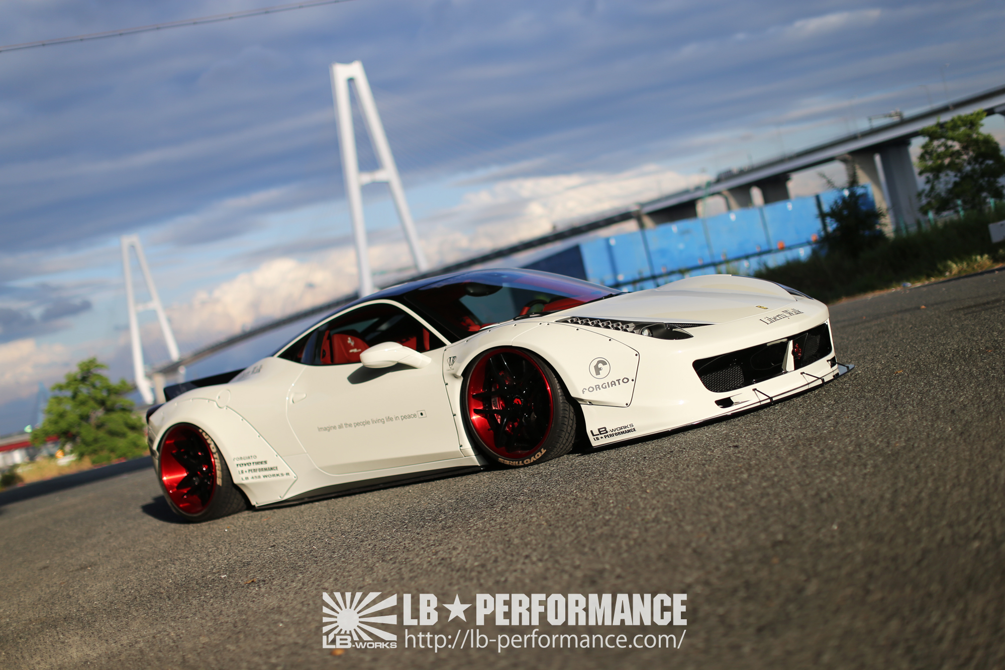 IMG_0963-1 LB-WORKS 458