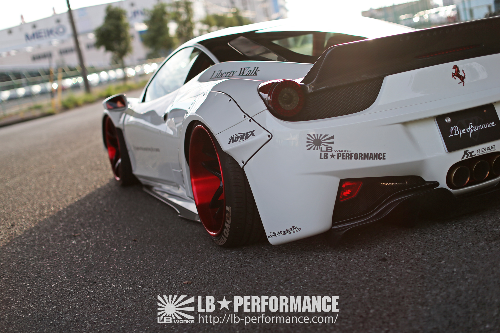 IMG_0973-1 LB-WORKS 458