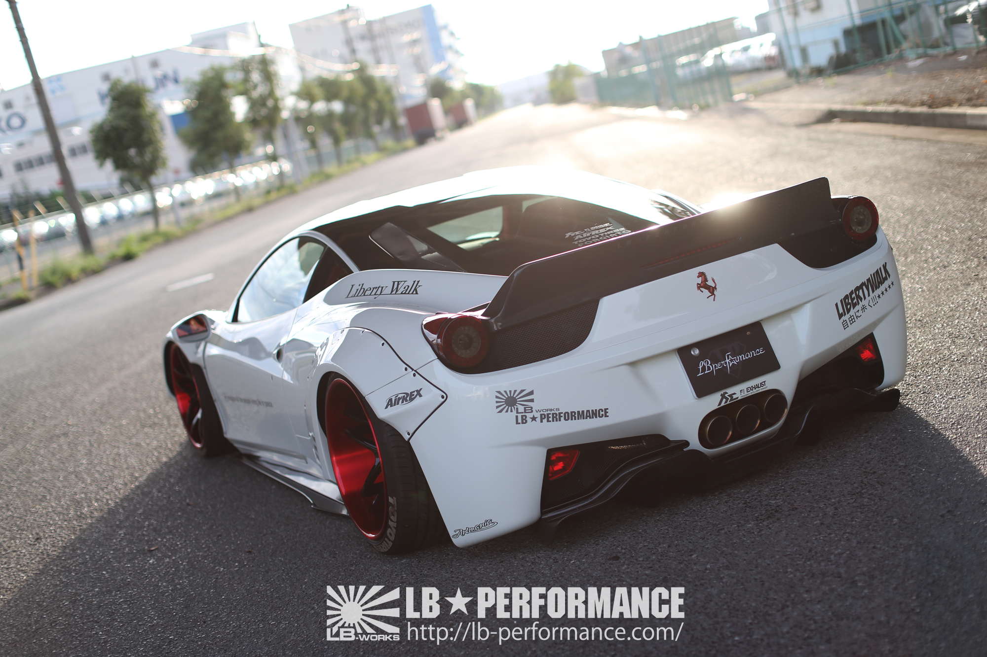 IMG_0975-1 LB-WORKS 458