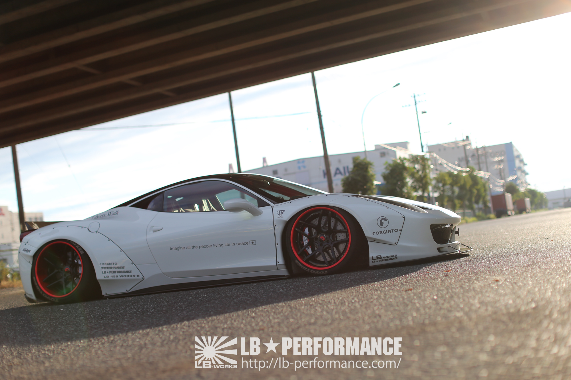 IMG_0994-1 LB-WORKS 458