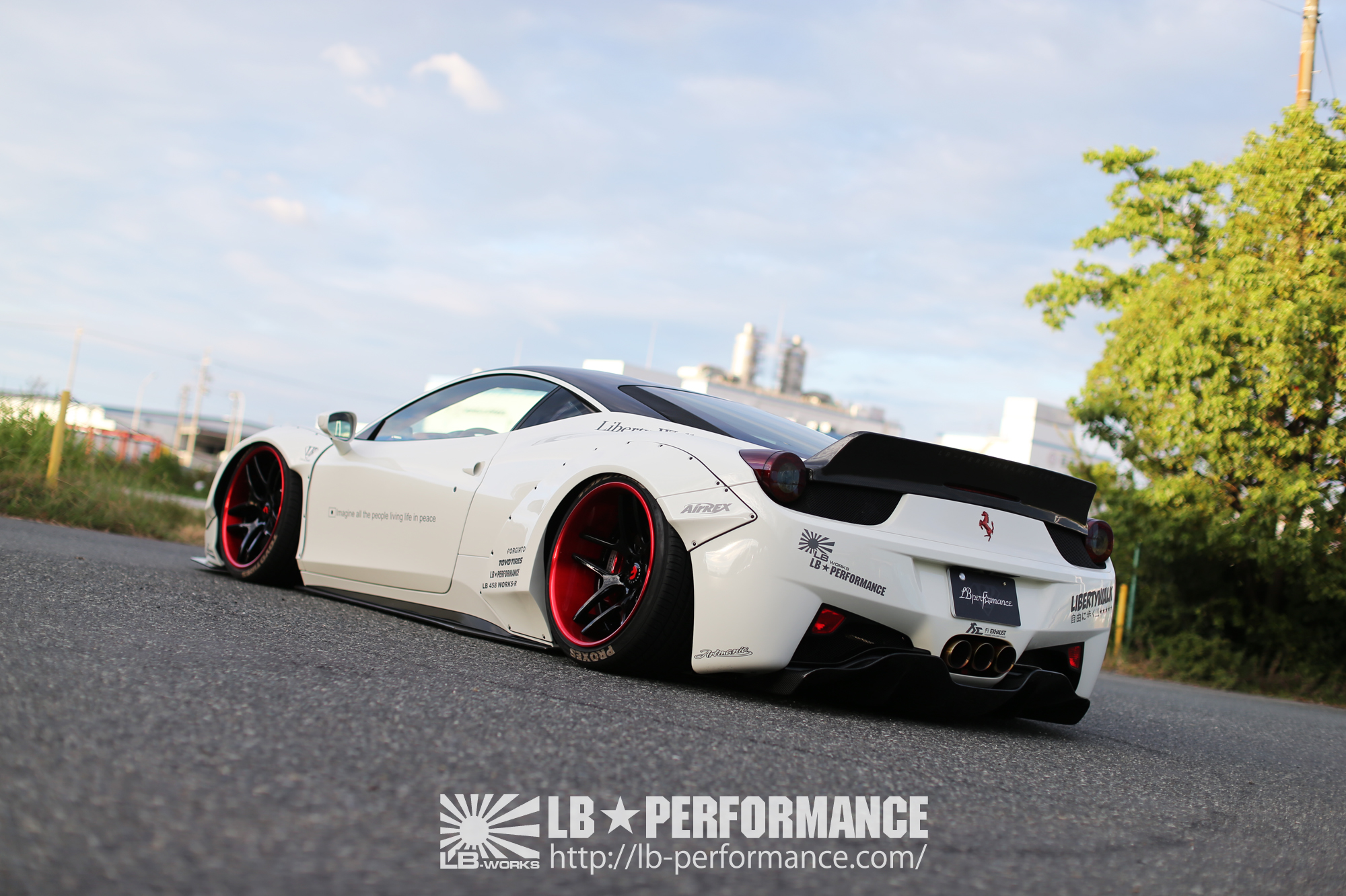 IMG_1004-1 LB-WORKS 458