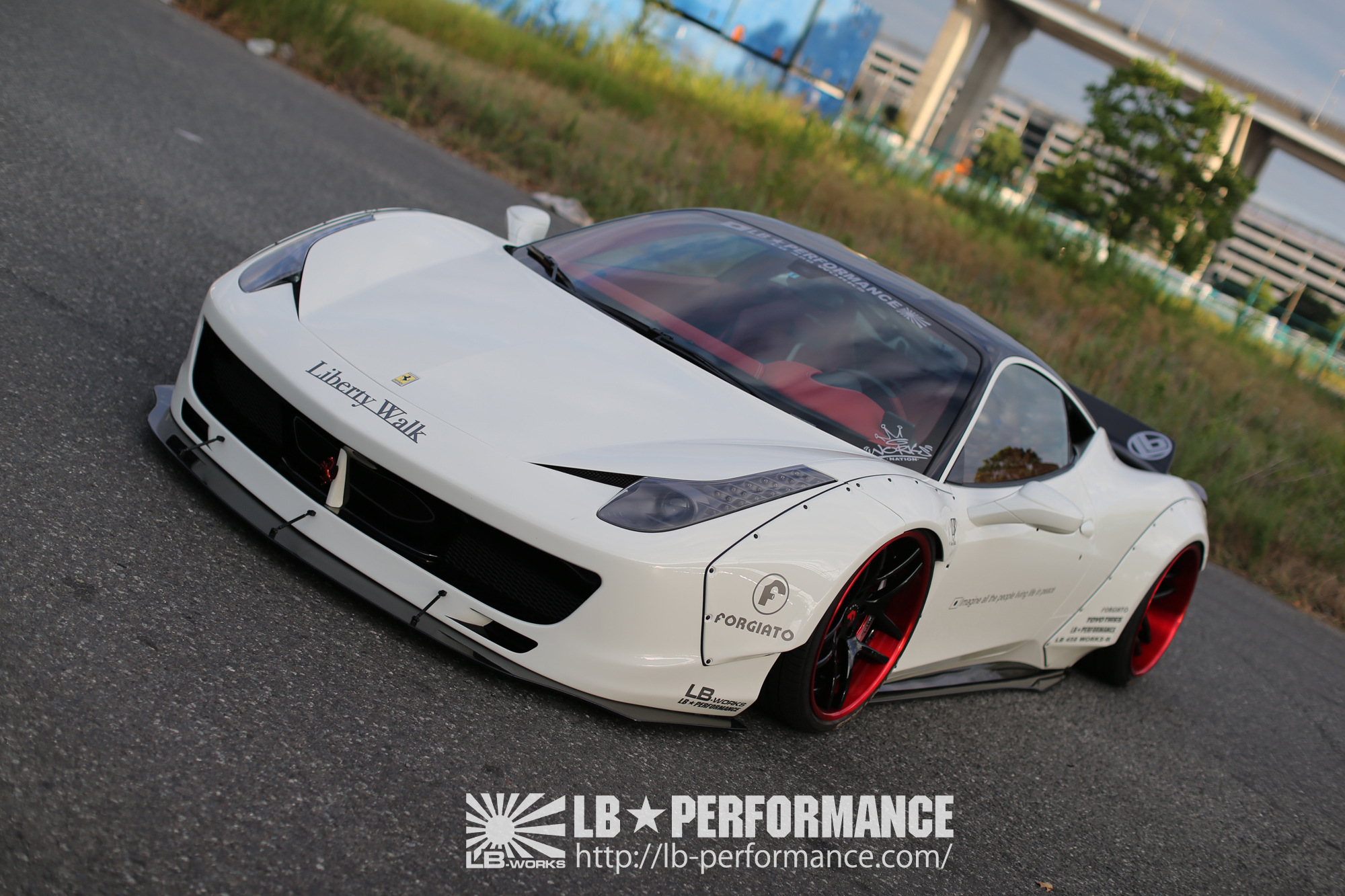 IMG_1010-1 LB-WORKS 458