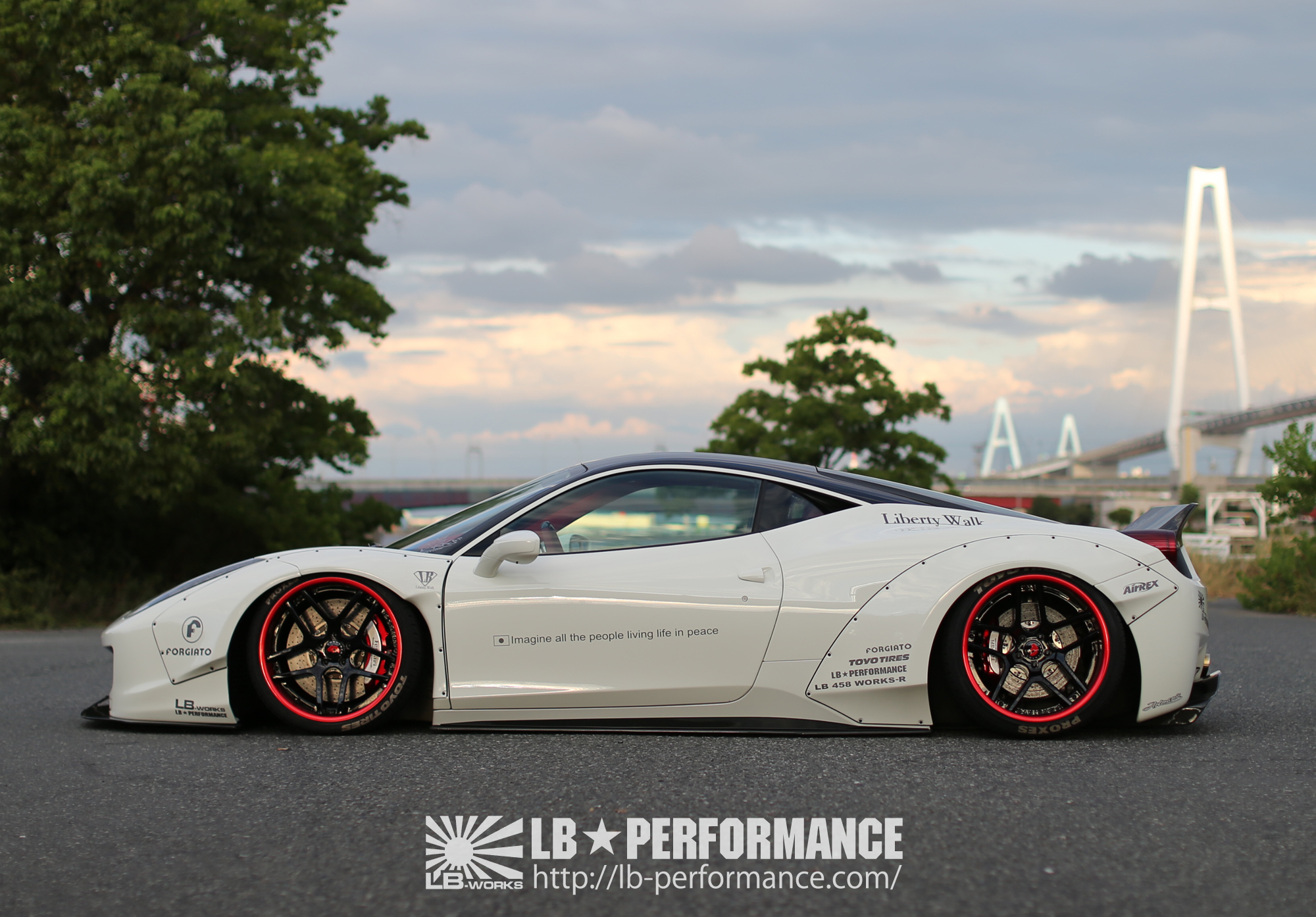 IMG_1033-1 LB-WORKS 458