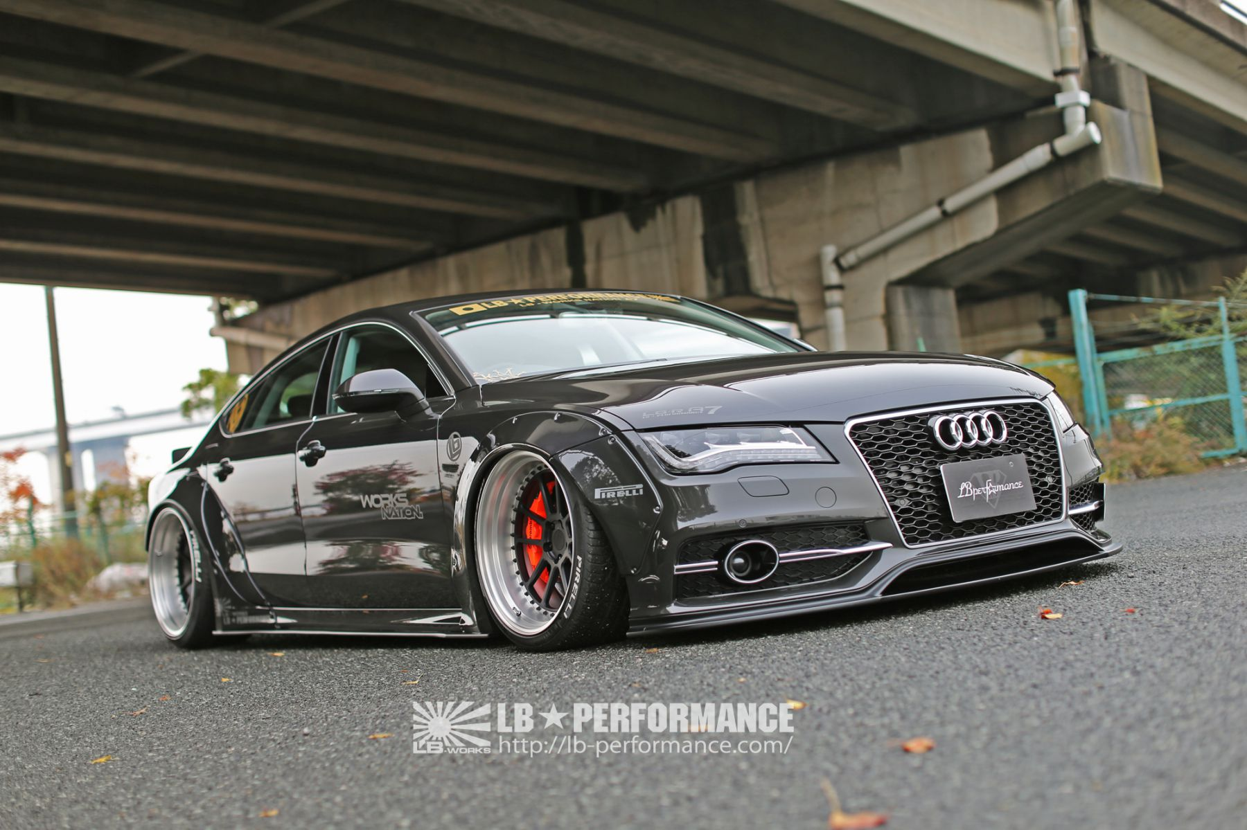 IMG_1479_compressed-1 LB-WORKS AUDI A7 / S7
