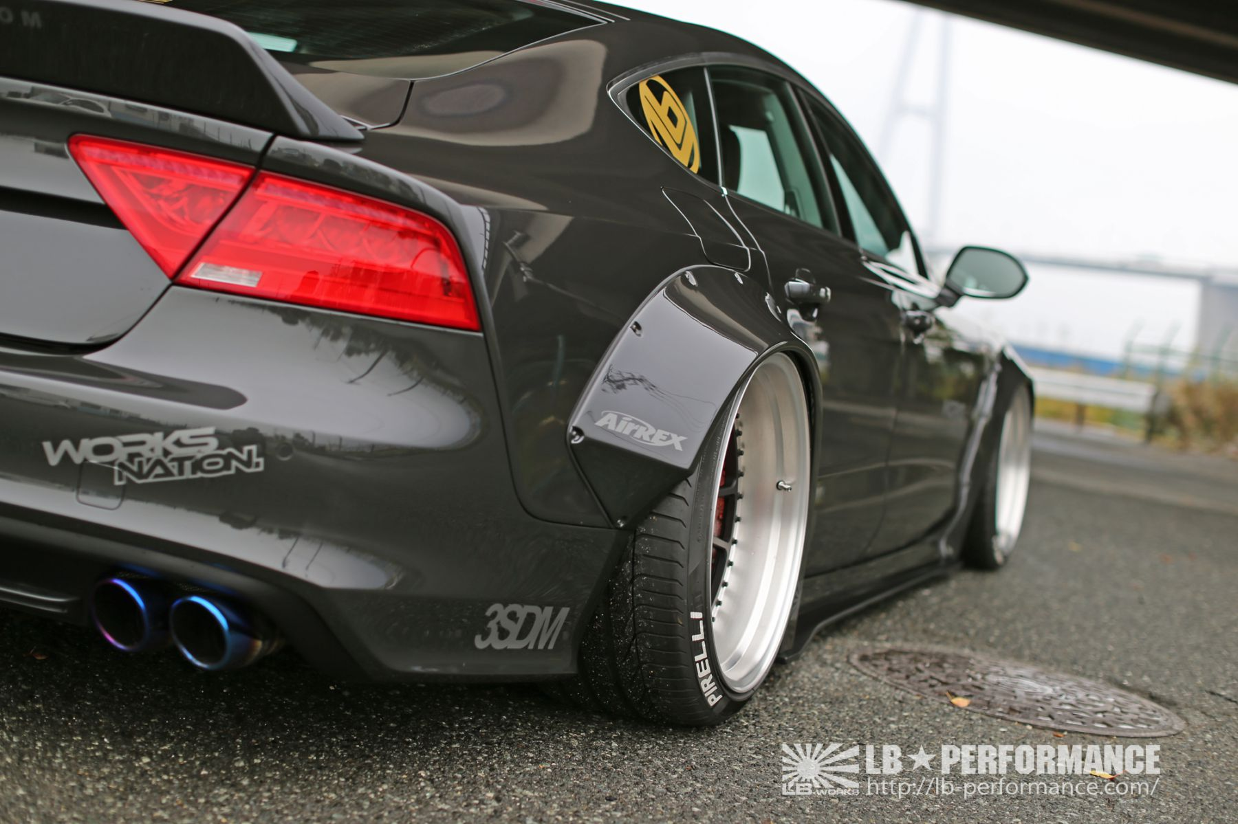 IMG_1523_compressed-1 LB-WORKS AUDI A7 / S7
